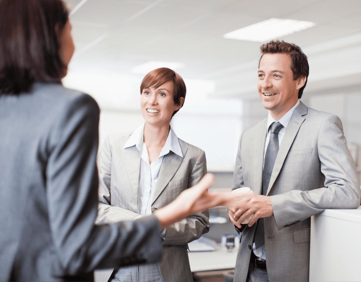 Portfolio Lending Solutions